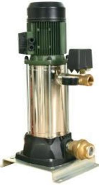 baymak kvc 65/80 hidrofor