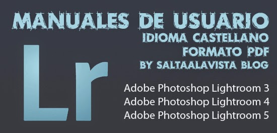 adobe lightroom 5.6 manual pdf