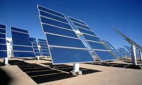 About of Solar energy | Definition of Solar energy