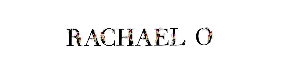 Rachael O