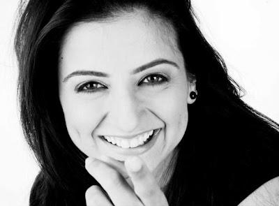 Kulraj Randhawa Beautiful Eyes Wallpapers Char Din Ki Chandni
