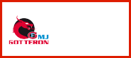 Mouvement Juniors