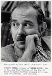 Robert Stein (1972)