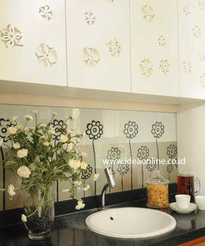 Apt project ideas for kitchen tigerlily 39 s book for Kitchen set mungil