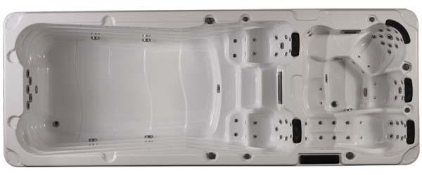 blogue piscine pas cher. Black Bedroom Furniture Sets. Home Design Ideas