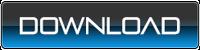 http://www.mediafire.com/download/0t0c1ccxs1dzzic/BumpTop_Pro_2.1.6225.7z