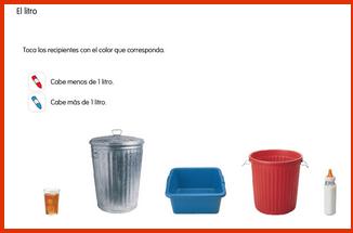 http://www.ceiploreto.es/sugerencias/cp.juan.de.la.cosa/Actividadespdimates2/01/13/03/011303.swf