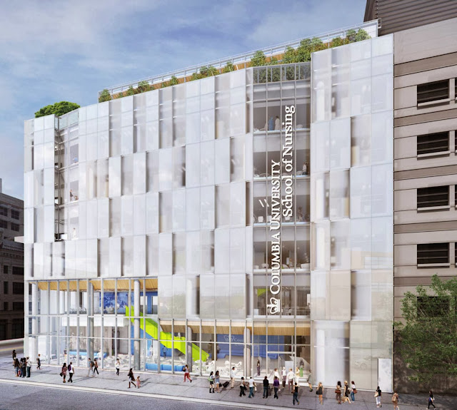 02-Columbia-University-to-Build-New-Nursing-School-by-CO-FXFOWLE