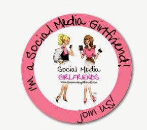 Social Media Girlfriends