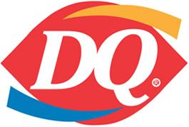 Os restaurantes da rede americana de alimentação rápida DAIRY QUEEN são os  lugares preferidos para pessoas comemorarem a vitória de seus times 7923eca305ee3