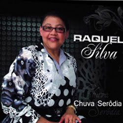 Raquel Silva - Chuva Ser�dia 2011