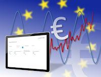 bis zu 100 Mrd. EUR SParpotenzial für die EU