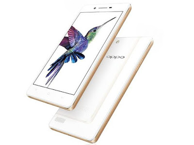 Oppo Neo 7 Price full Features and specification