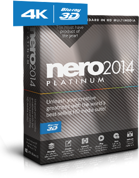 http://www.freesoftwarecrack.com/2014/06/nero-2014-plutinum-content-pack.html
