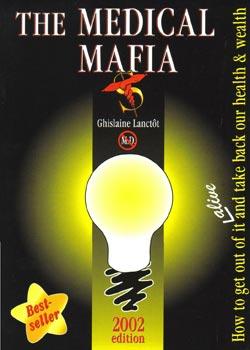 http://3.bp.blogspot.com/-od4aykvXjvk/TncJJkbbqHI/AAAAAAAAC1s/i2E-mCLmh4A/s1600/medical_mafia_lrg.jpg