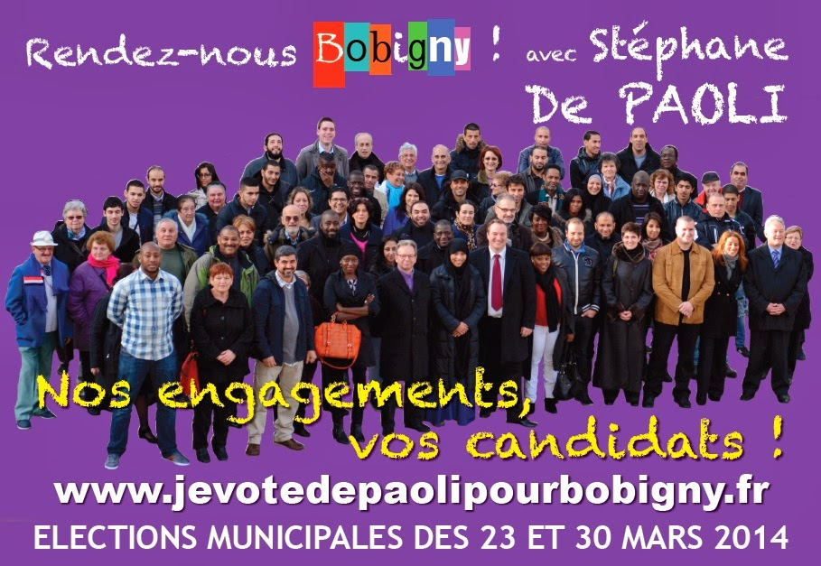 association musulman la tour de peilz bobigny