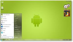 free droid app