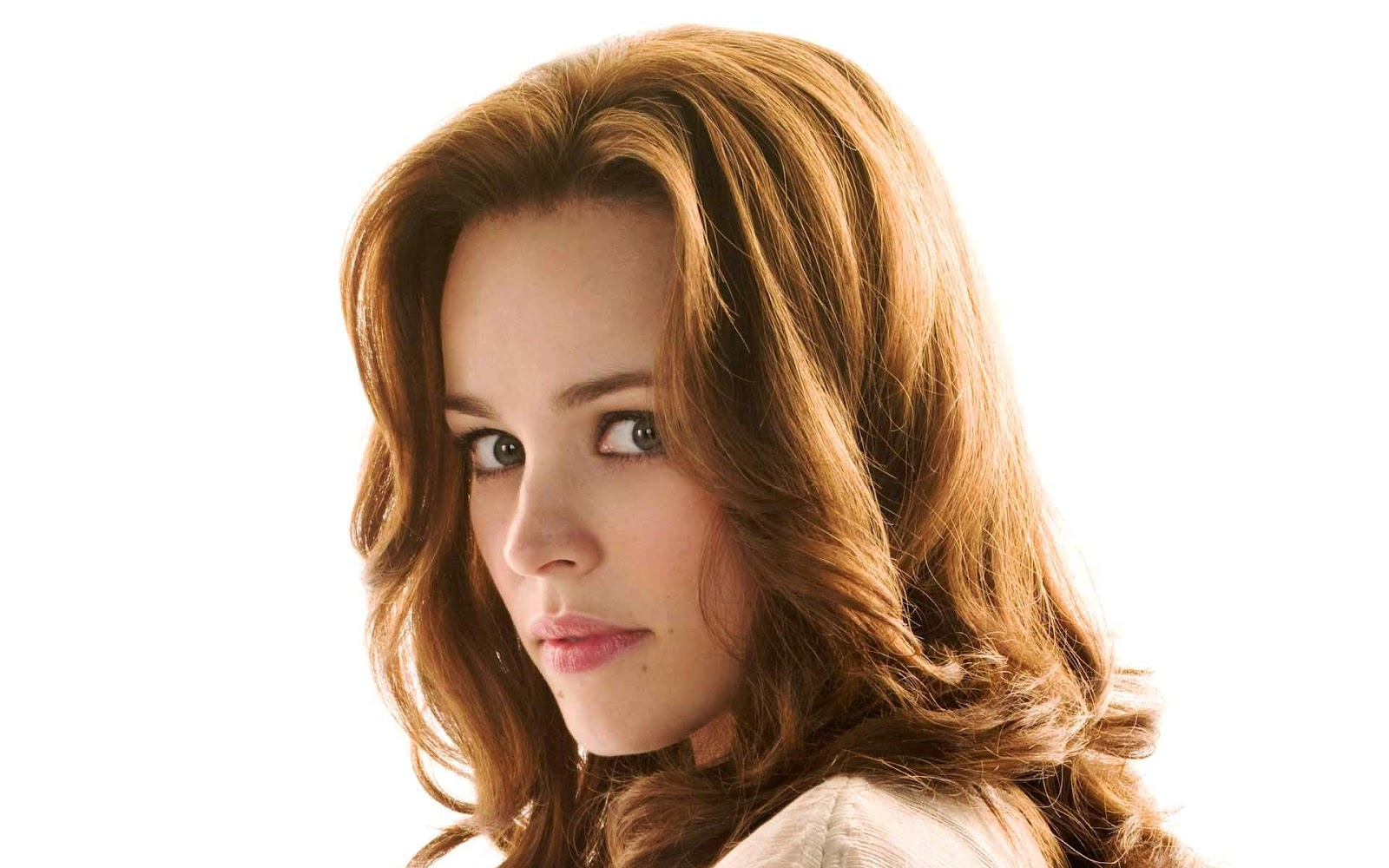 The Many Faces And Colors Of Rachel Mcadams Superbowl For Women