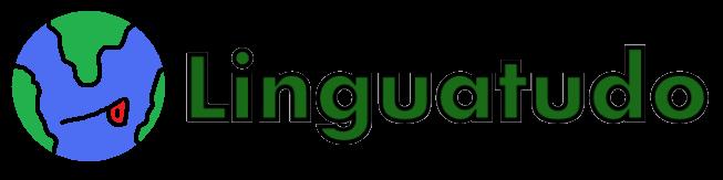 Linguatudo
