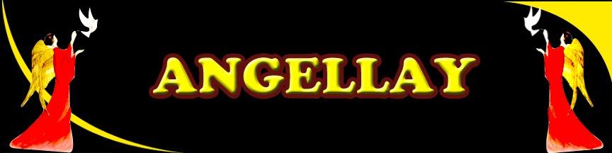 angellay