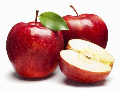 Makanan-makanan Yang Sehat Untuk Tubuh