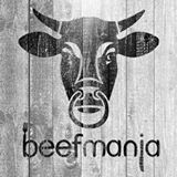 beefmania.org