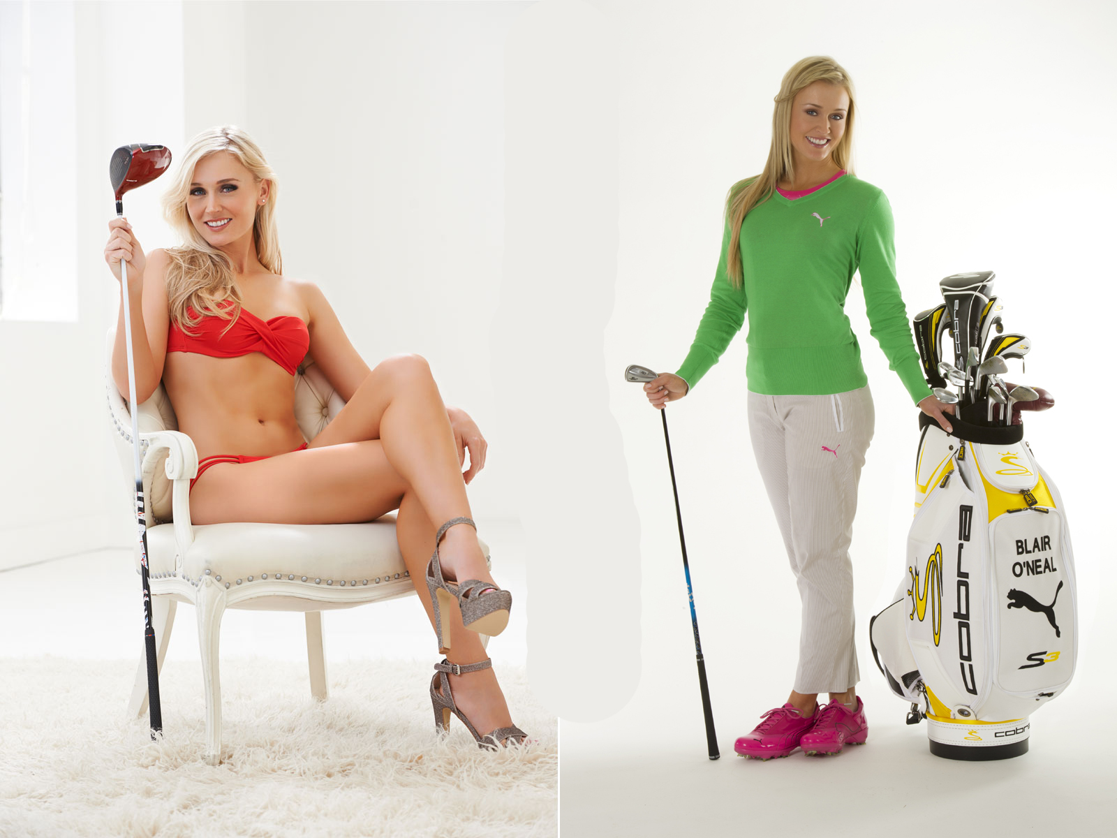 Lpga Calendar 2014 Autos Post