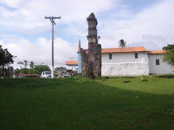 VILA DE JOANES