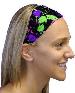 cheap headbands