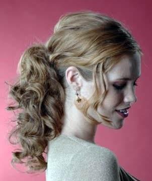 Peinados y mas peinados peinados y mas peinados for Imagenes semirecogidos