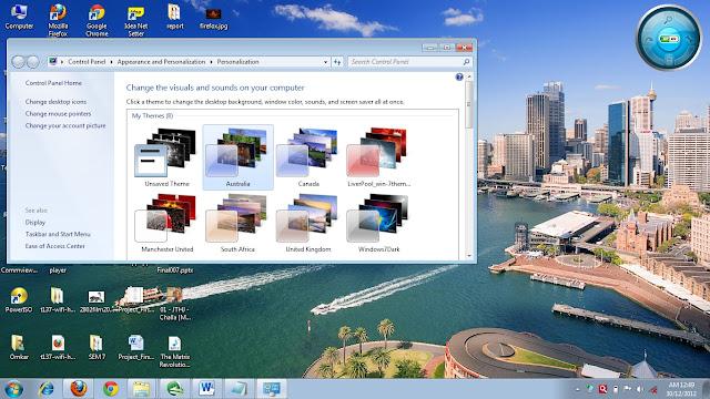 http://freetips-and-tricks4u.blogspot.com