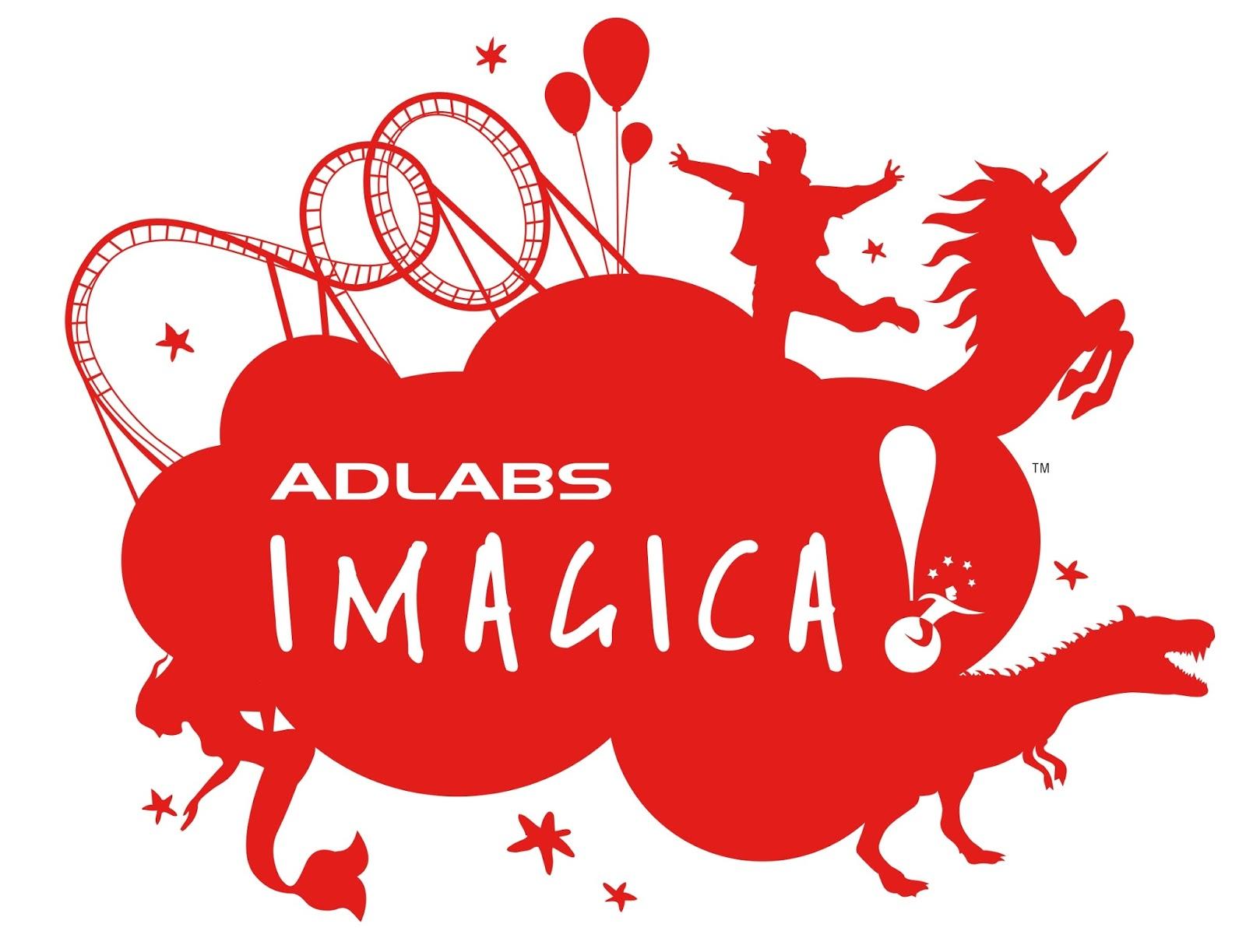 Adlabs Imagica Ticket, Imagica Tour Package, Imagica Tour Operator, Hotel Booking near imagica park, imagica bus ticket, aksharonline.com, www.aksharonline.com, 8000999660, 9427703236