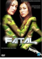 Fatal Dublado