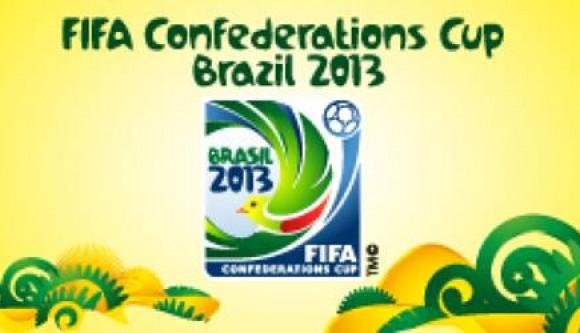Brazil Juara Piala Konfederasi 2013 Setelah Kalahkan Spanyol 3-0