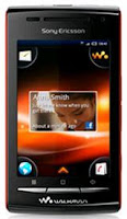 http://compareguide.blogspot.com/2013/05/sony-ericsson-w8-guide-user-manual.html