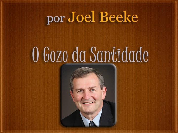 Joel R. Beek