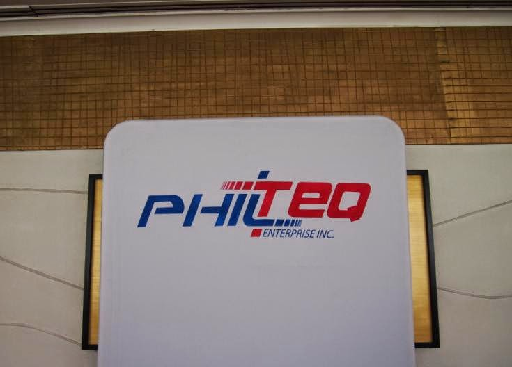 CompTeq Renamed Itself To PhilTeq, Launched Gadget Accessories