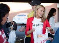 image of united way volunteers