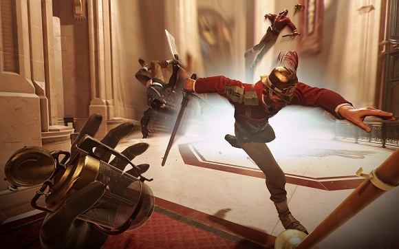 dishonored-death-of-the-outsider-pc-screenshot-dwt1214.com-4