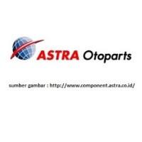 Lowongan Kerja PT Astra Otoparts Januari 2016