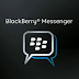 Cara Mengatasi Blackberry Messenger (BBM) Lemot, Pending, Tidak Deliver