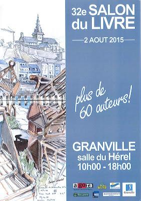 http://www.ville-granville.fr/iso_album/fly_salon_du_livre.pdf
