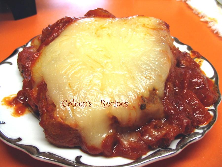 pound pork loin roast not pork tenderloin and then slice it into ...