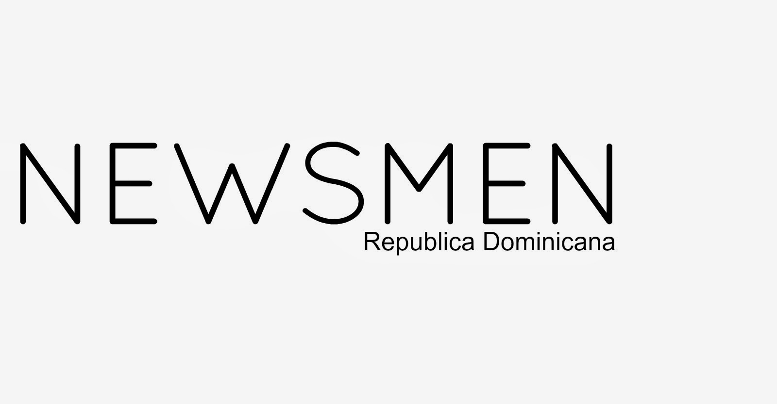 NEWSMEN Republica Dominicana - VISITANOS EN NUESTRA NUEVA WEB - HAS DOBLE CLIC