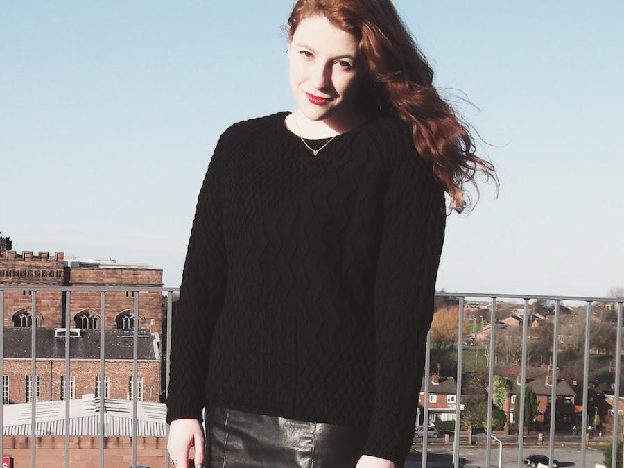 uk style and fashion blog
