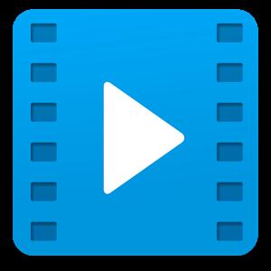 Android OS ဖုန္း ႏွင့္ Tablet ေတြမွာ Video ေတြၾကည့္ရႈရန္လိုအပ္မယ္- Archos Video Player Free v8.1.10 Apk
