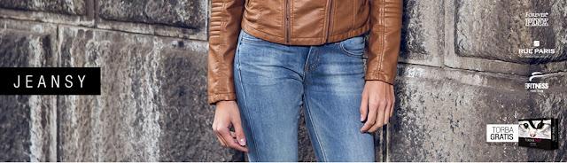 ebutik.pl/pol_m_Spodnie_Spodnie-jeansy-120.html?affiliate=marcelkafashion