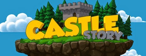 Castle Story Free