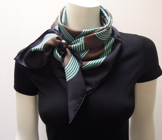 scarves and pin large best of paris pearl touraine mother ring scarf available by anne collection rings in your friends