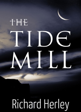 THE TIDE MILL